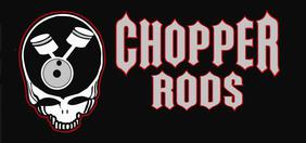 Chopper Rods Inc